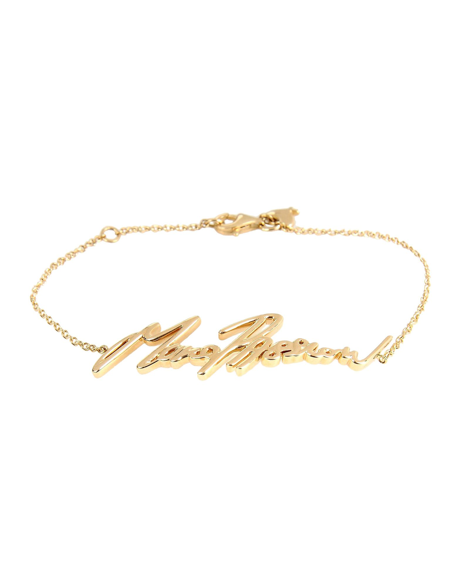 STEPHEN WEBSTER Bracelets