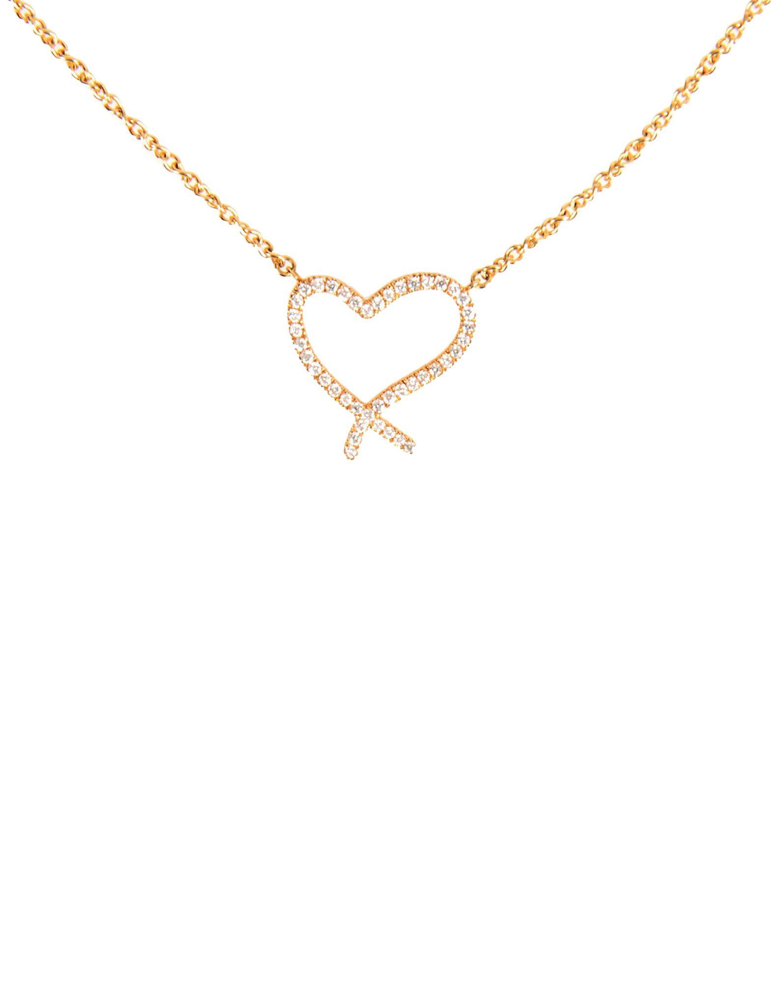 STEPHEN WEBSTER Necklaces