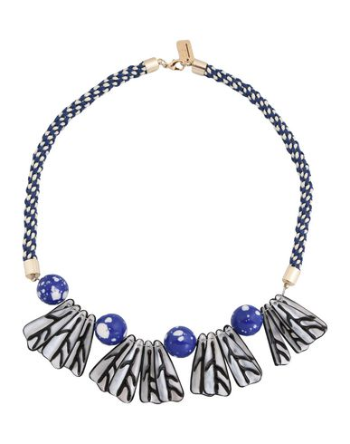 Ожерелье от A2K