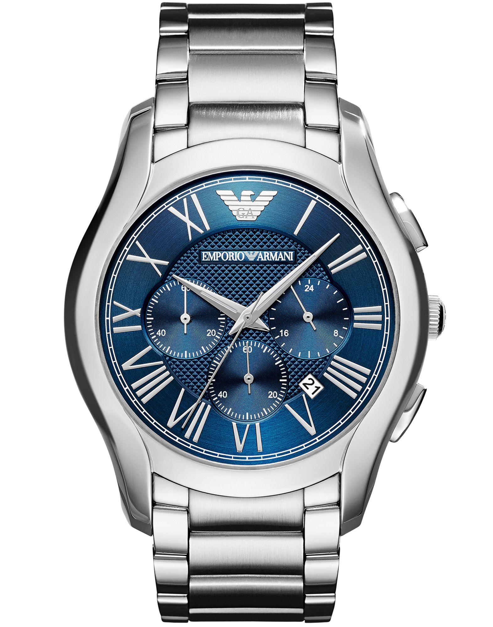 EMPORIO ARMANI Наручные часы