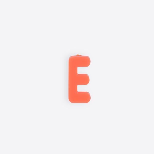 Magnet E Earring