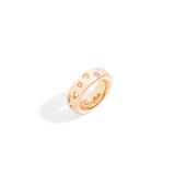 POMELLATO A.9106 E Ring Iconica f
