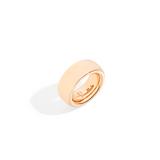 POMELLATO A.910650G E Ring Iconica f