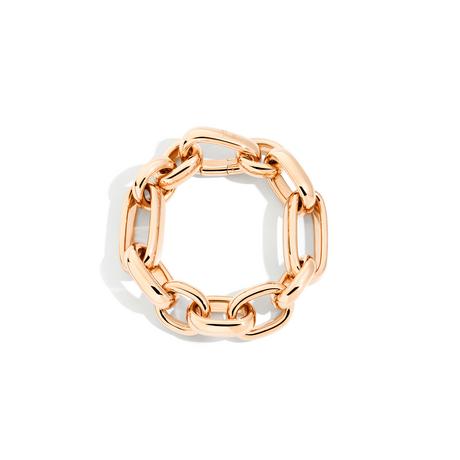 POMELLATO Bracelet Iconica B.B712 E f