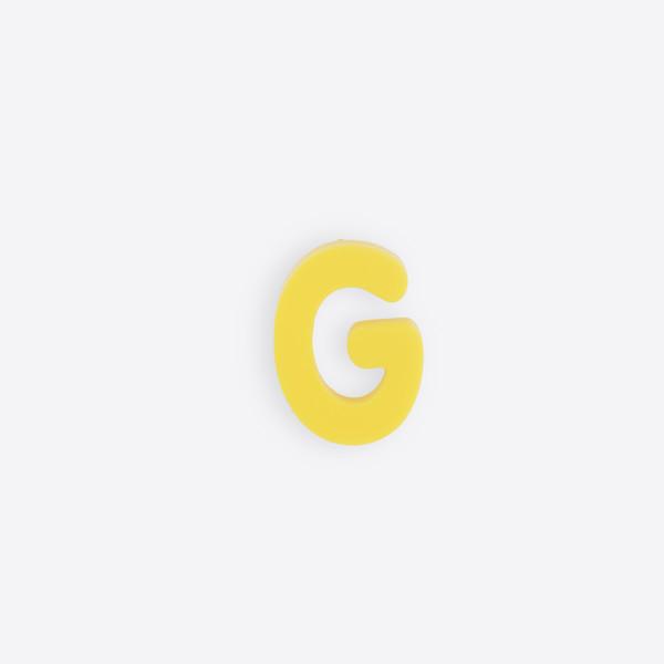 マグネット G イヤリング