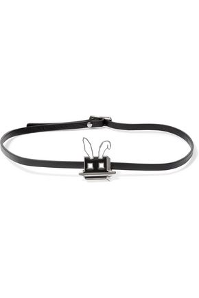 McQ Alexander McQueen Bracelets