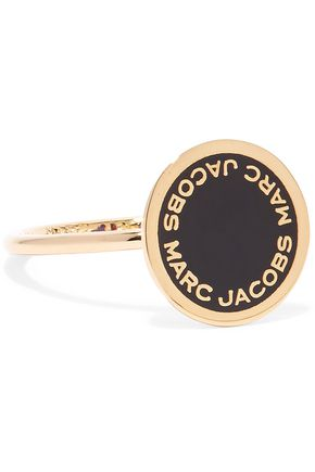 MARC JACOBS Rings