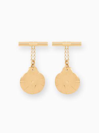 Femininities earrings