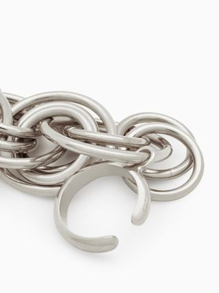 Reese ring