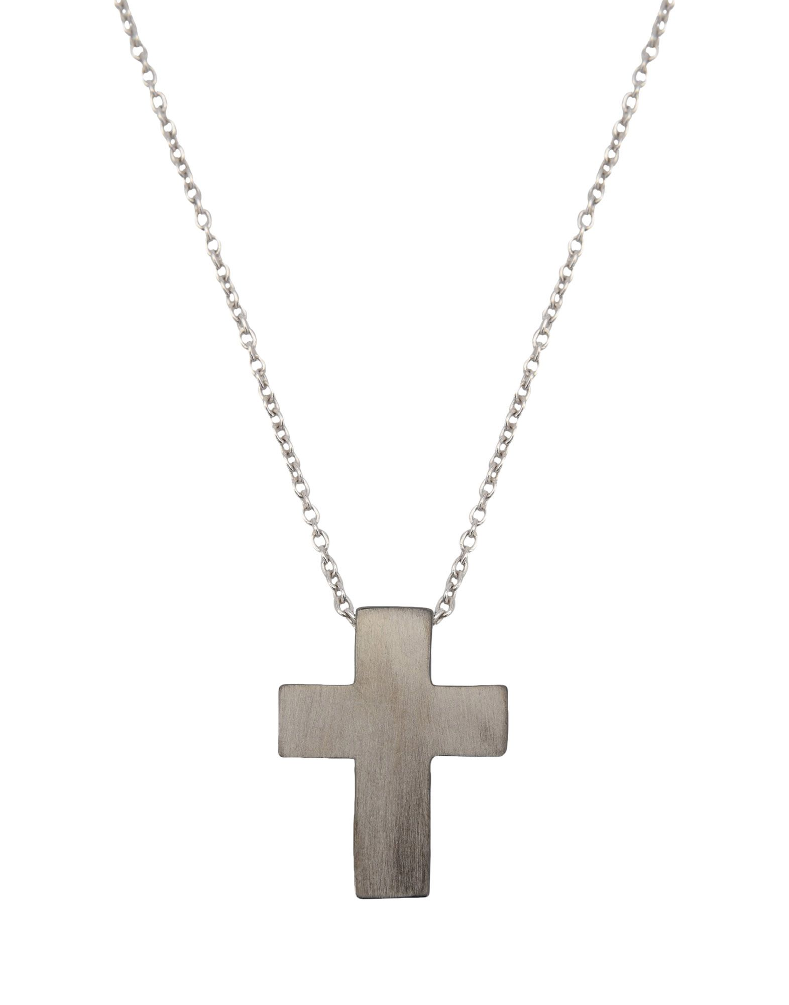 BLISS Necklace in Lead