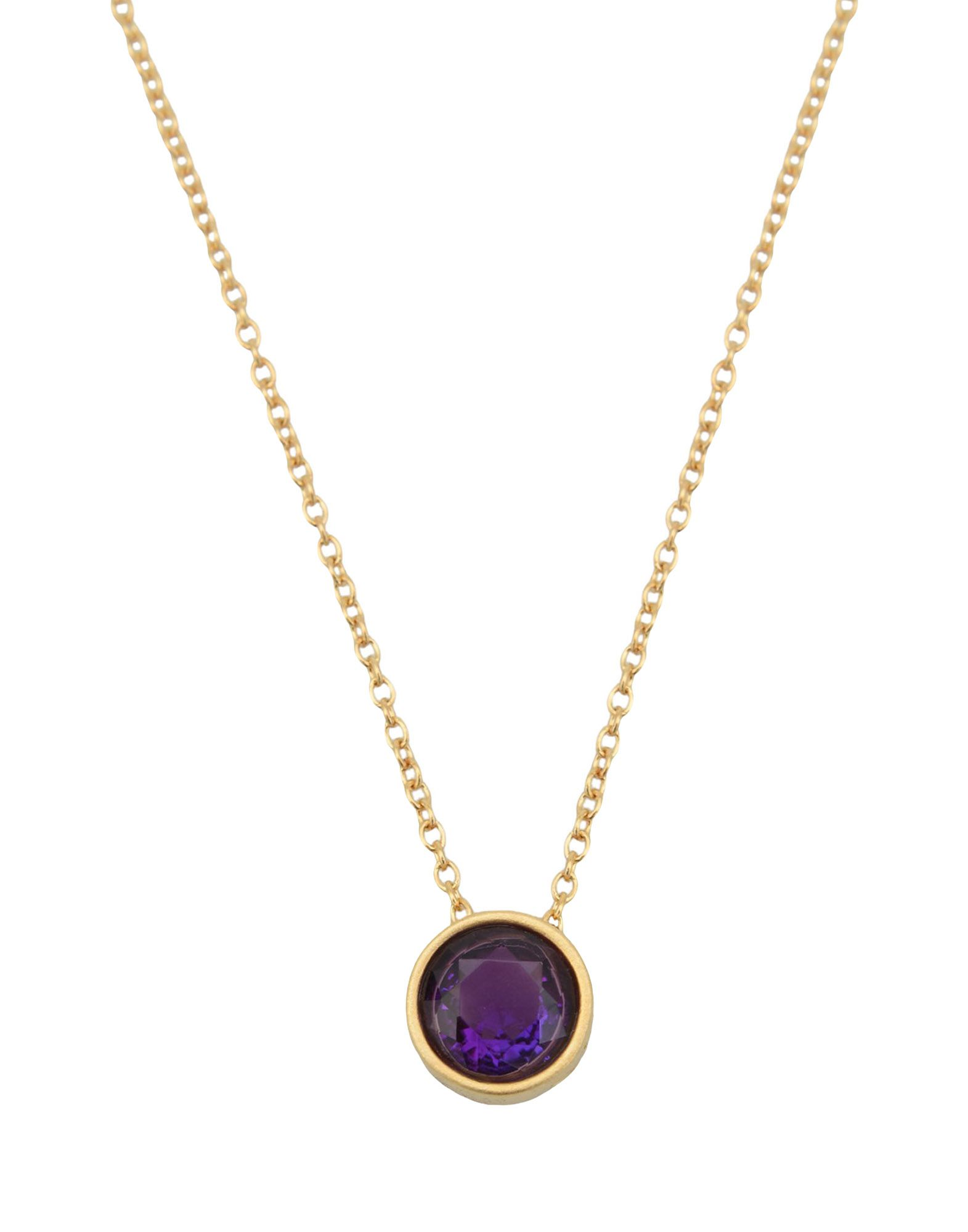 BLISS Necklace in Gold