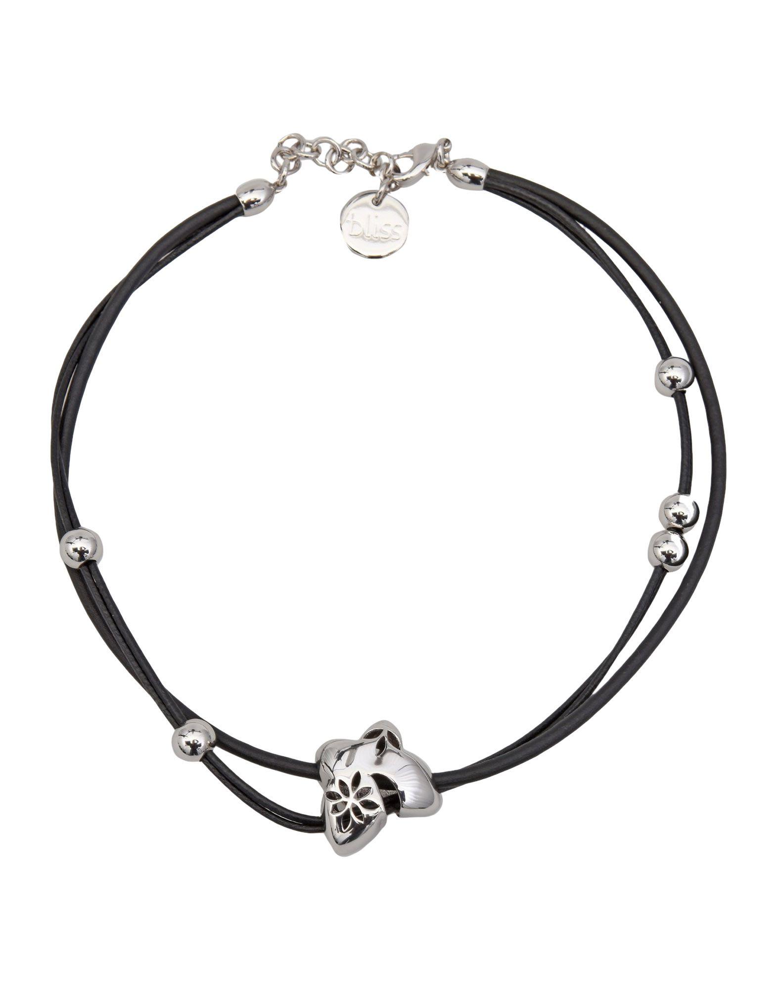 BLISS Bracelet in Black