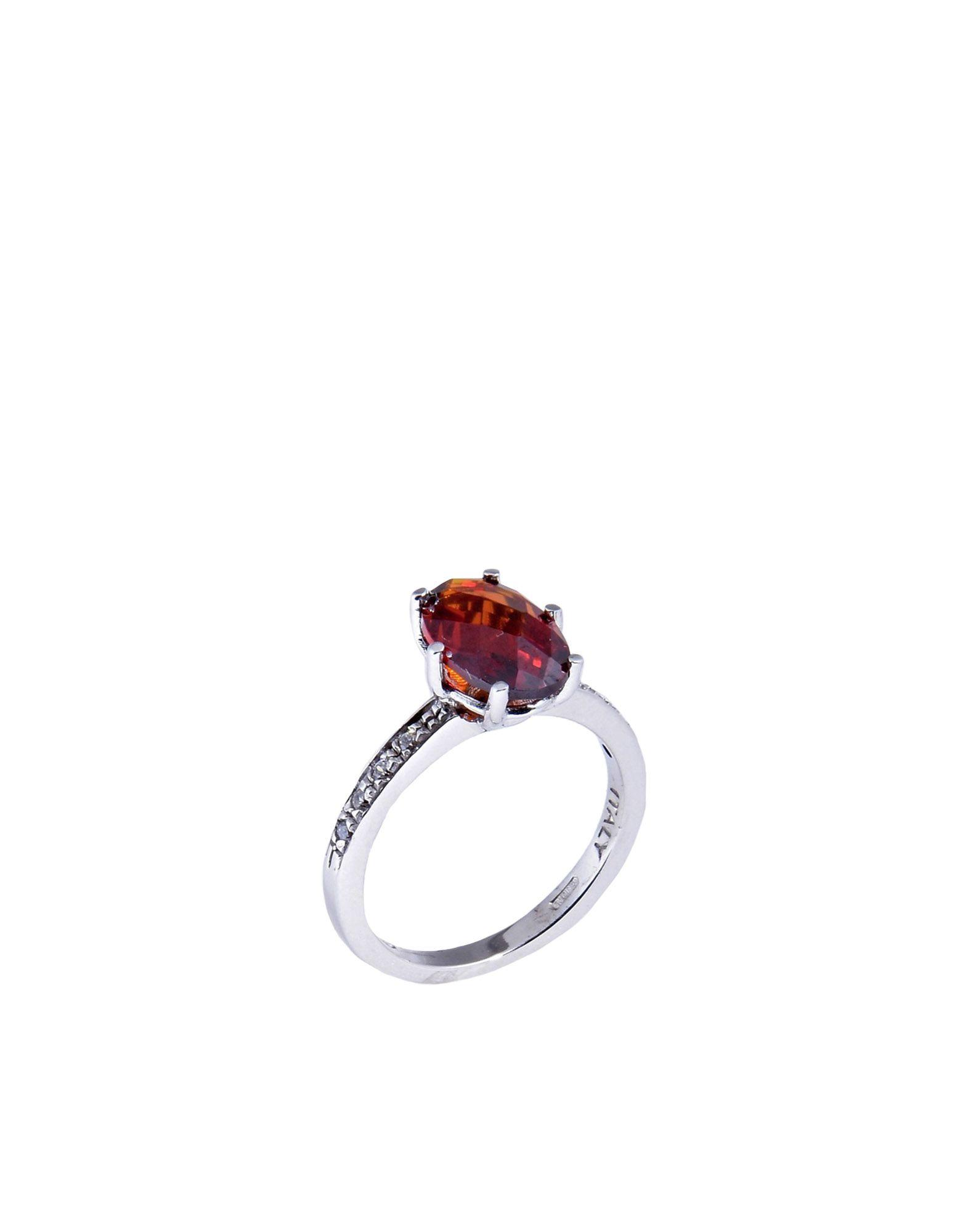 《送料無料》BLISS レディース 指輪 シルバー 9 銀 / キュービックジルコニア / 合成石