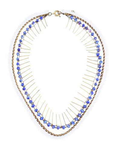 Ожерелье от ANNELISE MICHELSON