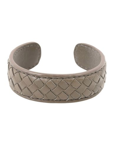 BOTTEGA VENETA Bracelet femme