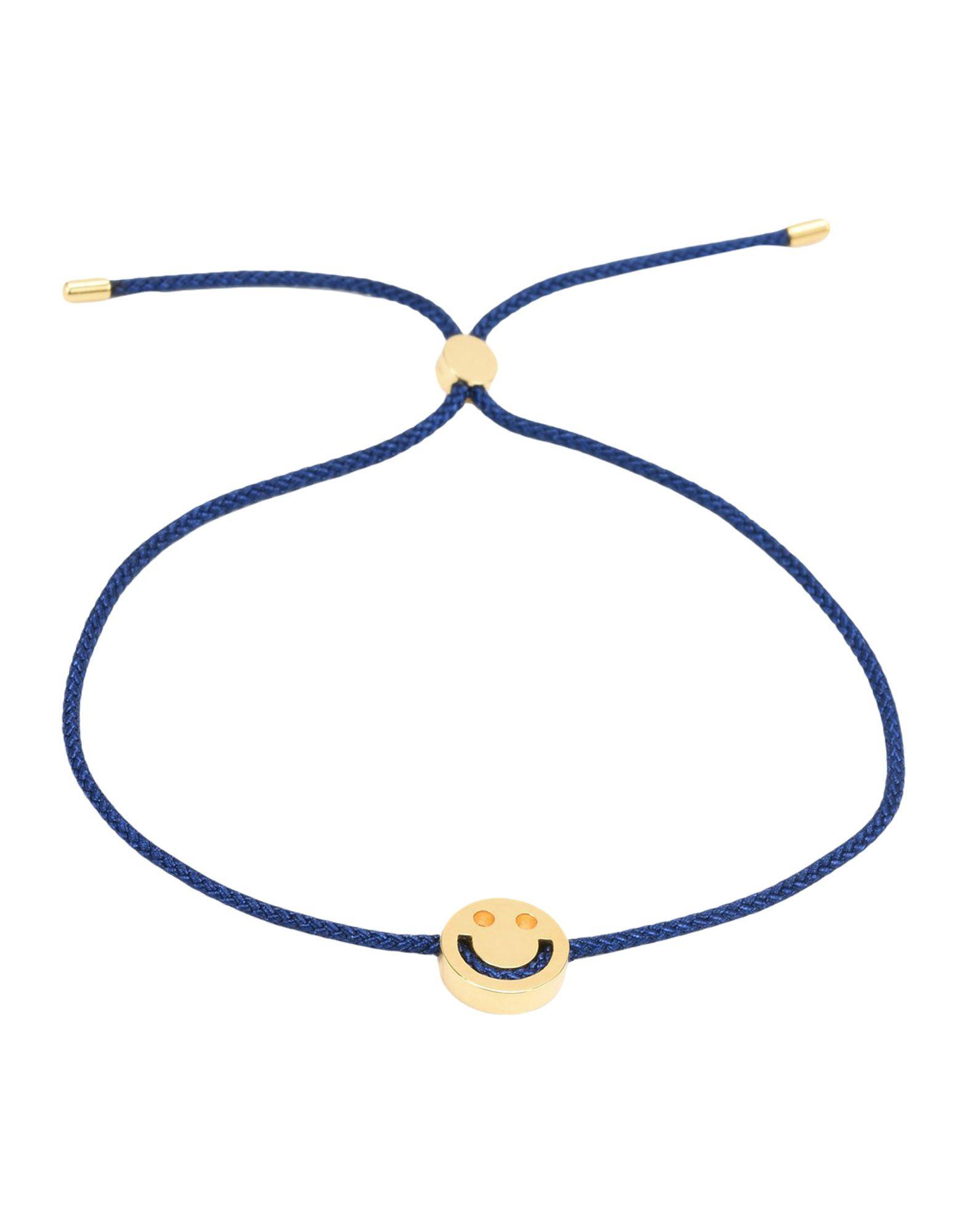 RUIFIER Bracelet in Dark Blue