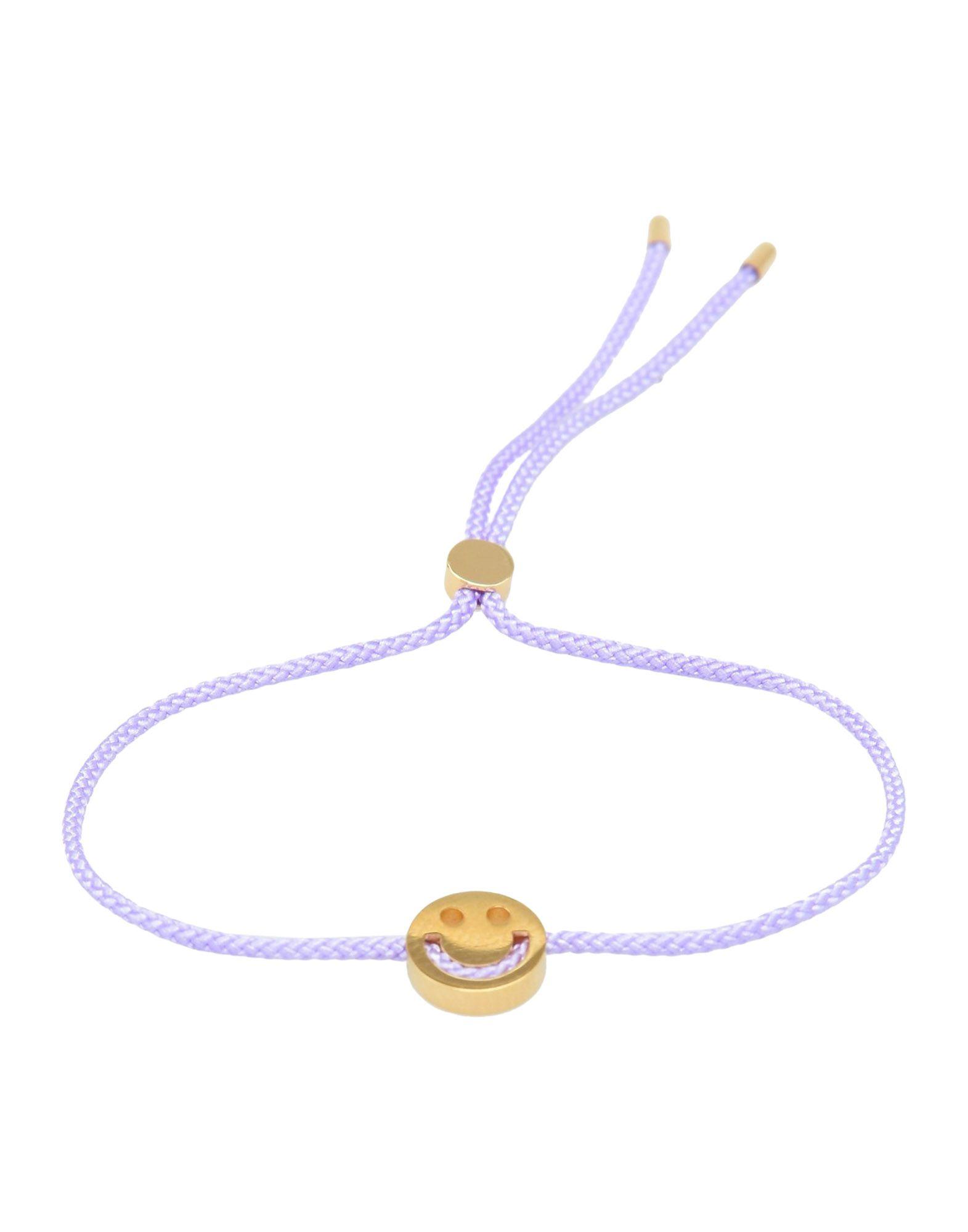 RUIFIER Bracelet in Lilac