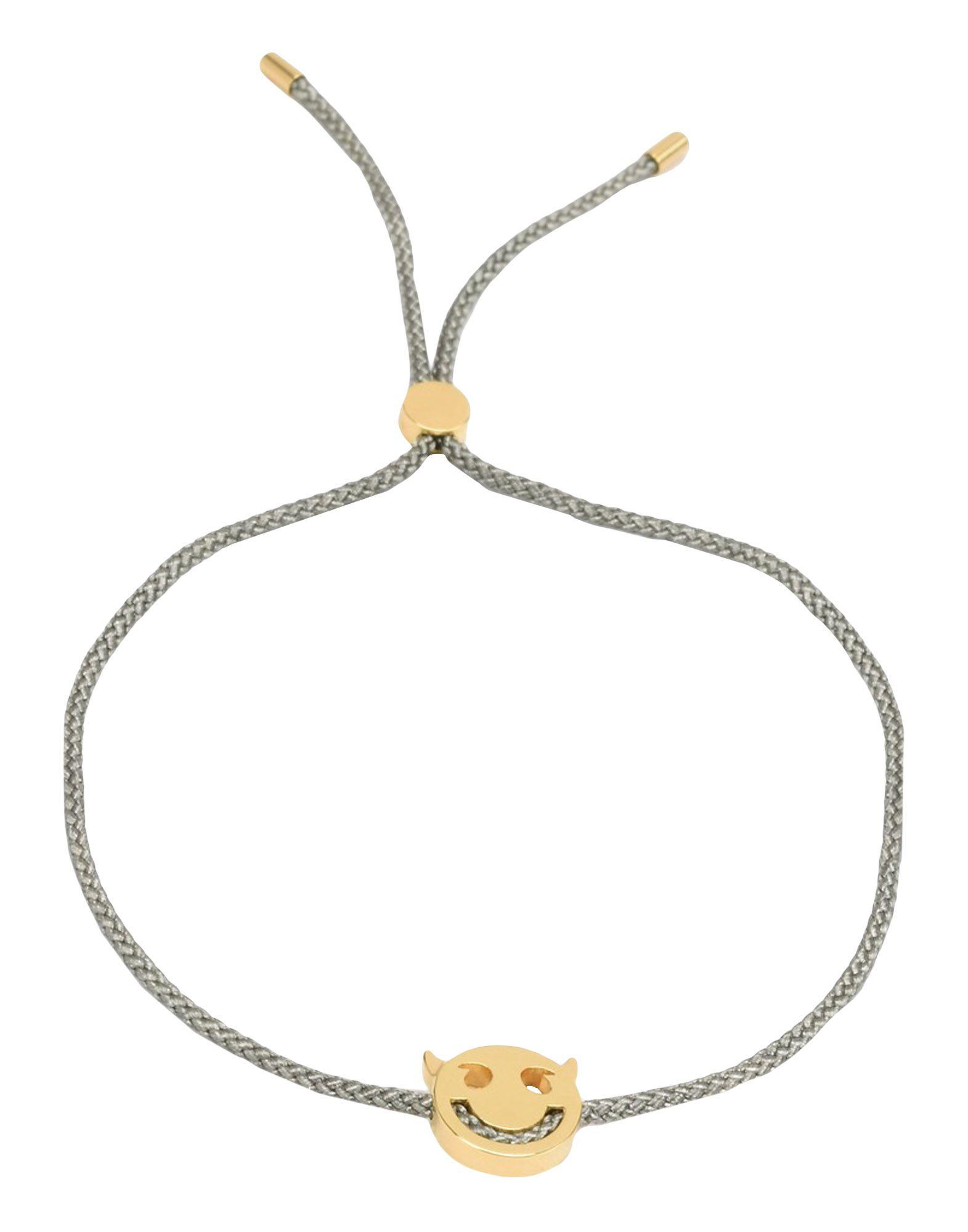 RUIFIER Bracelet in Grey