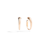 POMELLATO O.B306 E Earrings Tango f