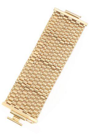 LANVIN Gold-tone bracelet