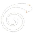DODO Onesize necklace E Collier Bollicine f