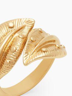 Sloan ring