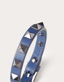 Armband Rockstud