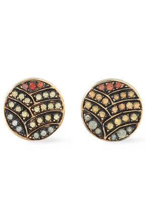 ILEANA MAKRI Earrings