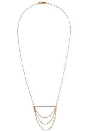 ILEANA MAKRI Necklaces