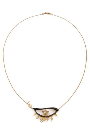 ILEANA MAKRI Necklaces