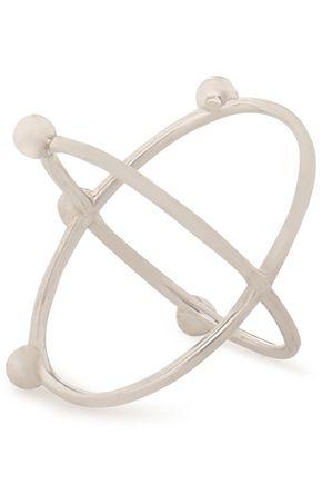 ARME DE L'AMOUR Gold-tone ring