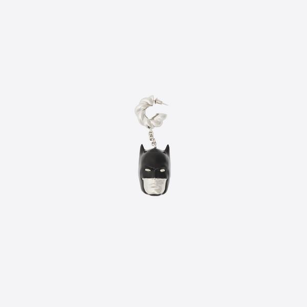 Heroes Batman earrings