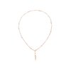 POMELLATO Necklace Capri C.B805 E f