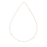 POMELLATO C.B805 E Necklace Capri f