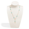 POMELLATO Necklace Capri C.B805 E d