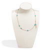 POMELLATO Necklace Capri C.B805 E e