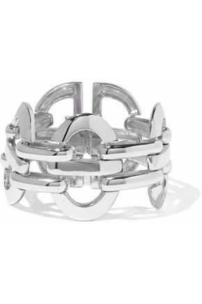 BEN-AMUN Silver-tone cuff