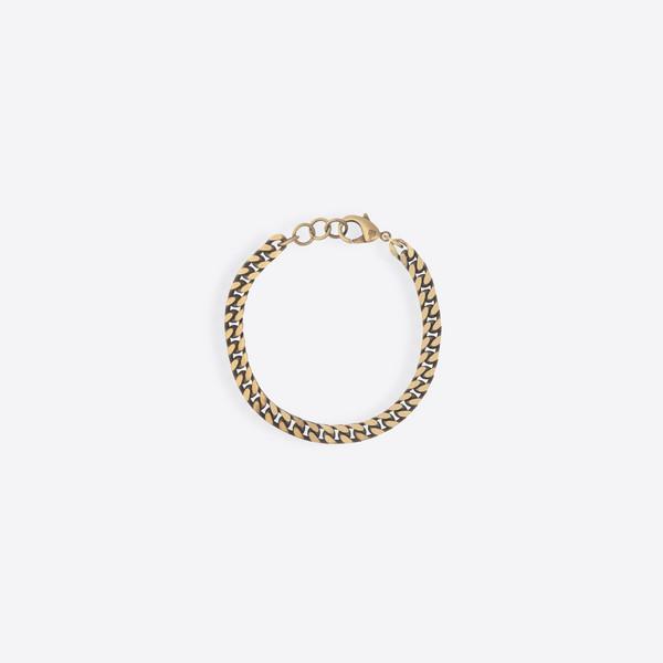 Brazalete Chain Set