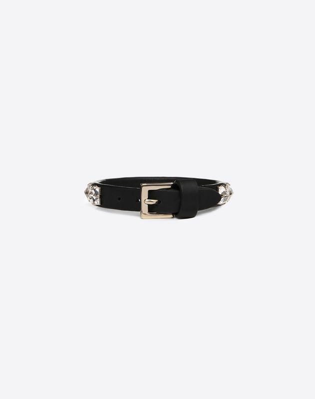 Rockstud Glam bracelet