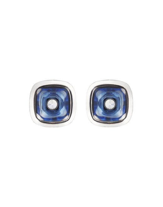 STILNOVO EARRINGS  - Lanvin