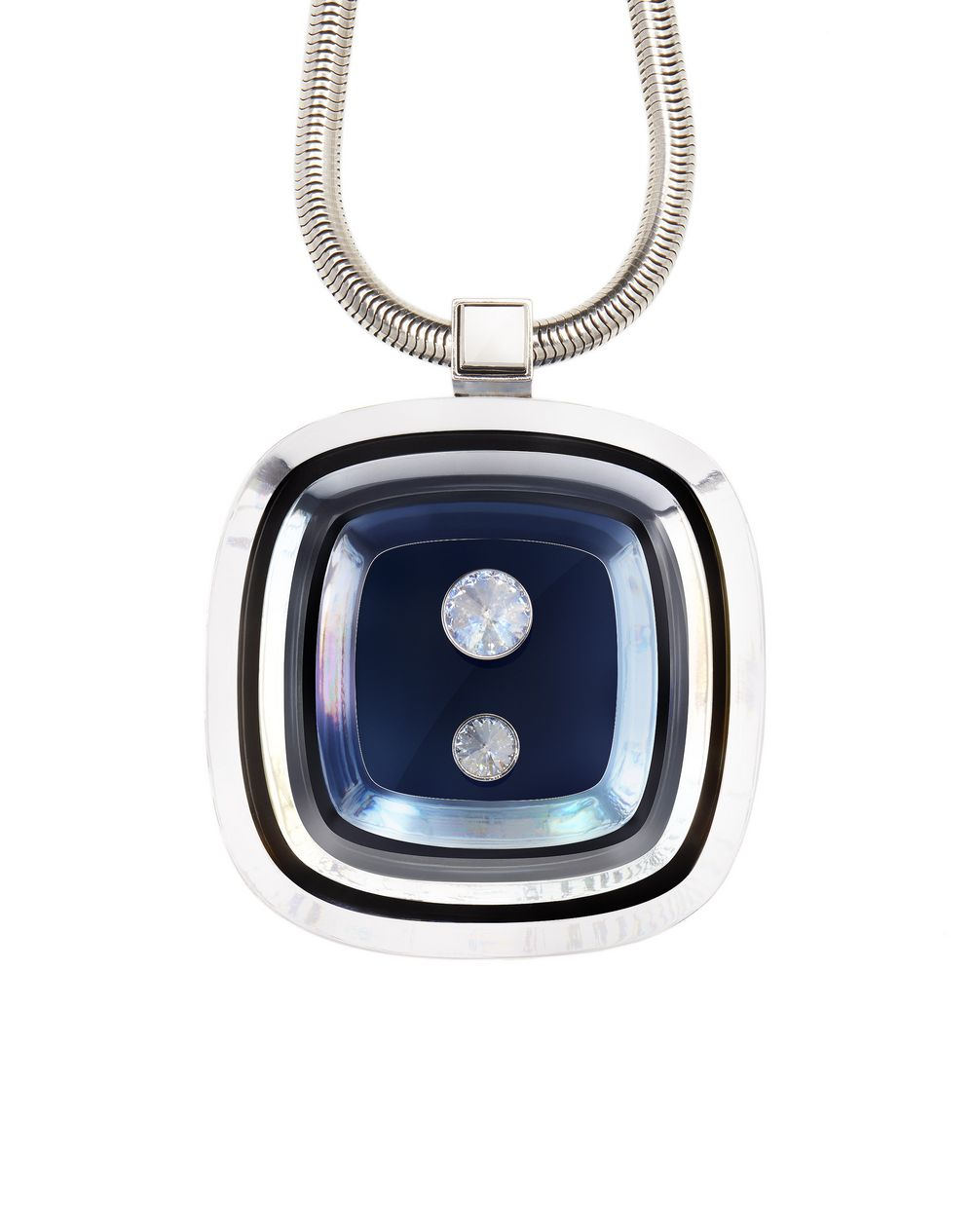 STILNOVO NECKLACE  - Lanvin