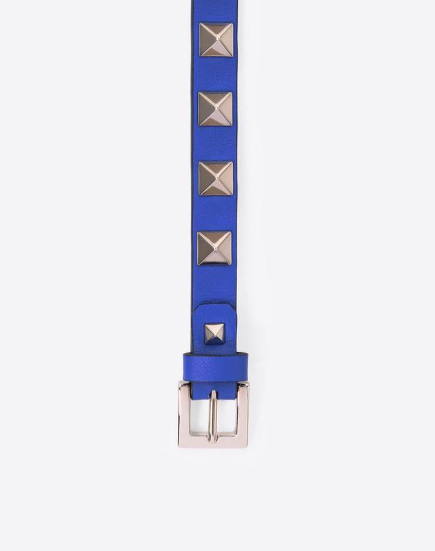 Rockstud Bracelet