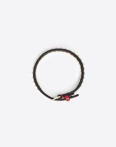 Rockstud No Limit bracelet