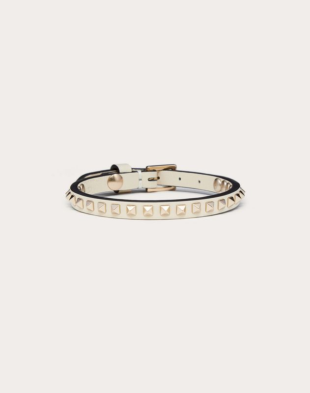 Rockstud No Limit bracelet