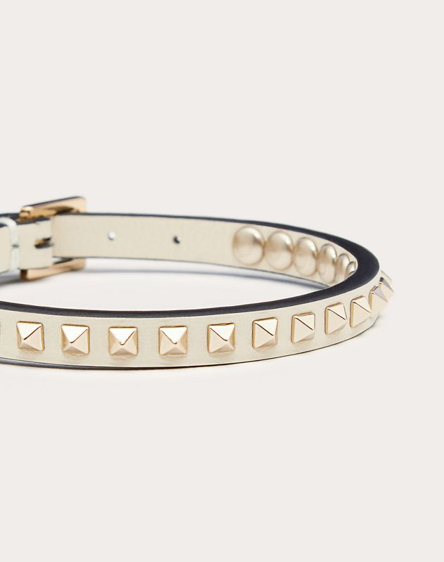 Pulsera Rockstud No Limit