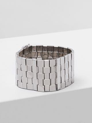 Tilly bracelet