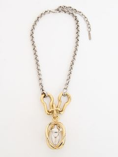 Collier Terry