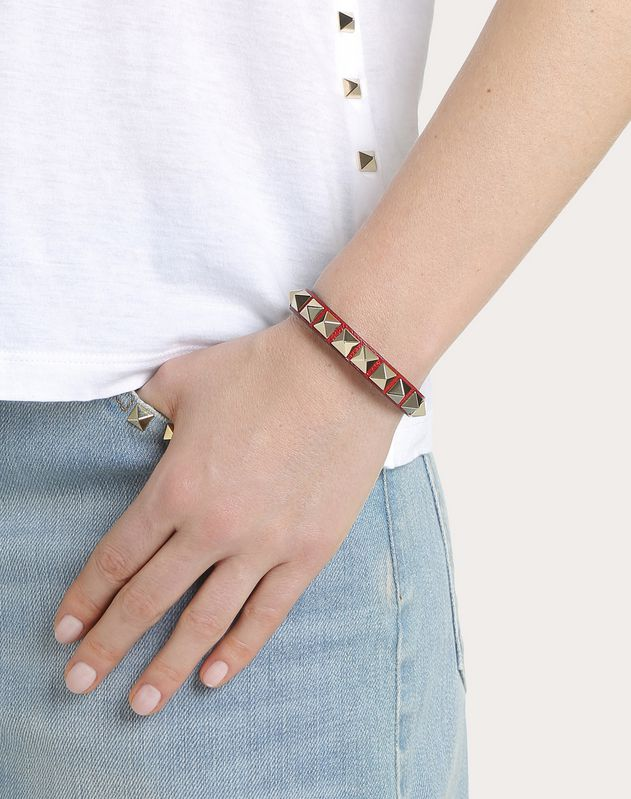 Bracciale Rockstud No Limit