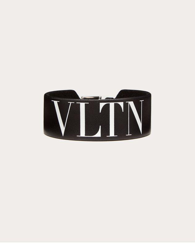 Armband VLTN