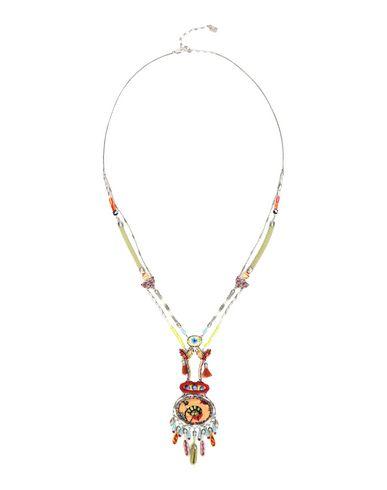 Ожерелье от AYALA BAR